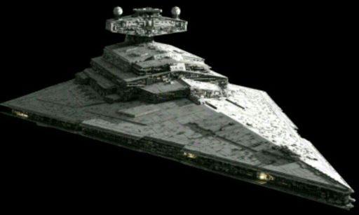 destructor_clase_imperial.jpg